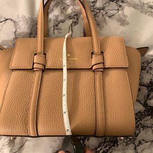 kate spade Bags - Kate Spade Mini Handbag